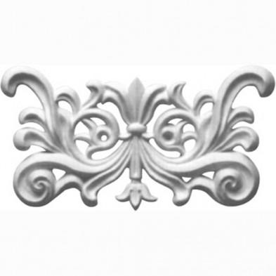 Декоративный элемент DECOMASTER DA 720