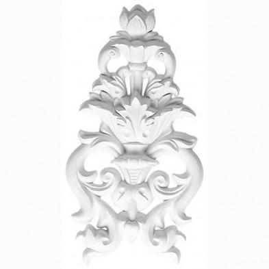 Декоративный элемент DECOMASTER DA 775