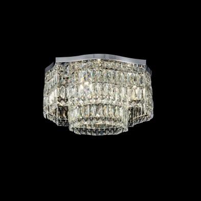 Люстра потолочная MAYTONI DIA005CL-06CH