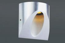 Бра настенное светодиодное Donolux DL18376/11WW