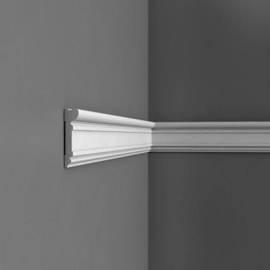Наличник для дверного обрамления Orac Decor DX119-2300