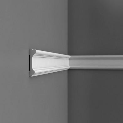Наличник для дверного обрамления Orac Decor DX121-2300