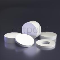 Гипсовая панель Artpole - 3D-панели Dots
