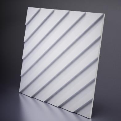 Гипсовая панель Artpole - 3D-панели M-0034 Lambert