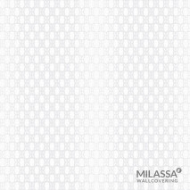 Обои Milassa M1001
