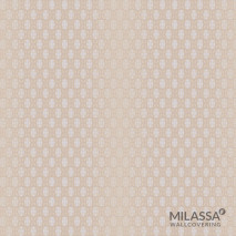 Обои Milassa M1002/2
