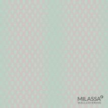 Обои Milassa M1005/1