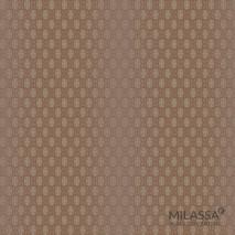 Обои Milassa M1010/1
