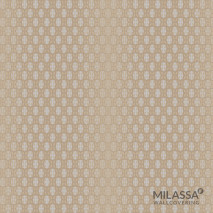 Обои Milassa M1010/2