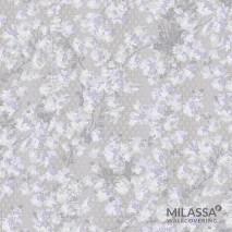 Обои Milassa M2001