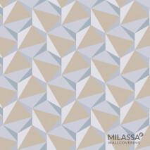Обои Milassa M3011