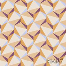 Обои Milassa M3022