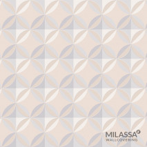 Обои Milassa M4002/2