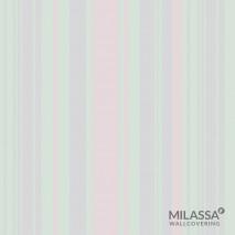 Обои Milassa M6005/1