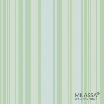 Обои Milassa M6005