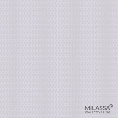 Обои Milassa M8001/1