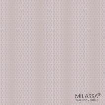 Обои Milassa M8002/1