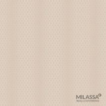 Обои Milassa M8002/2