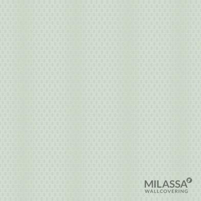 Обои Milassa M8005