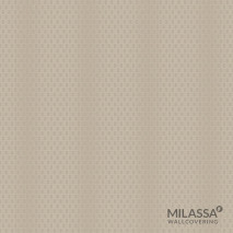 Обои Milassa M8011