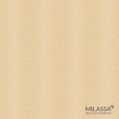 Обои Milassa M8012