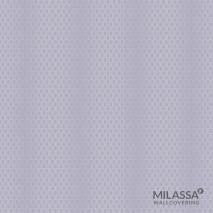 Обои Milassa M8022