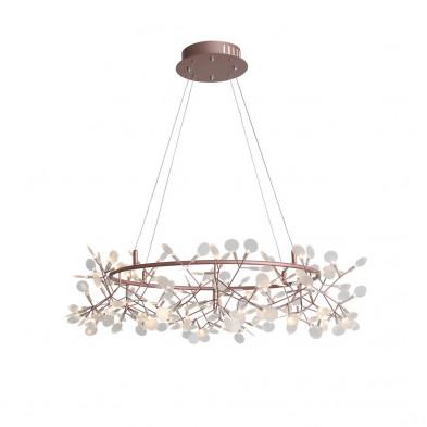 Люстра подвесная светодиодная ST Luce SL379.203.162