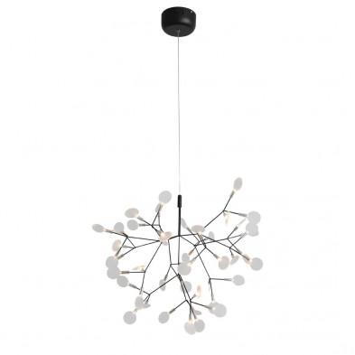 Люстра подвесная светодиодная ST Luce SL379.403.45