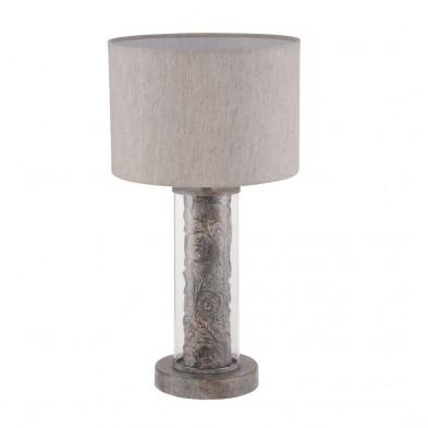 Настольная лампа MAYTONI ARM526TL-01GR