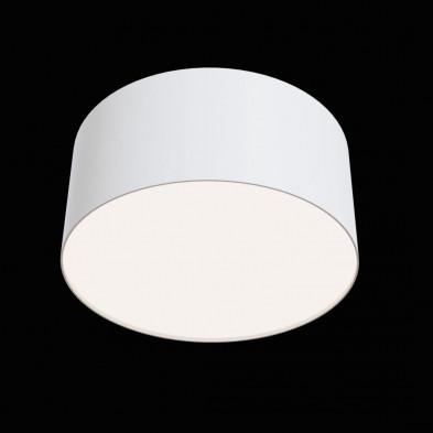 Светильник светодиодный MAYTONI C032CL-L12W4K