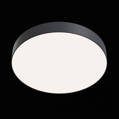 Светильник светодиодный MAYTONI C032CL-L48B4K