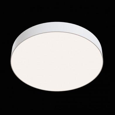 Светильник светодиодный MAYTONI C032CL-L48W4K