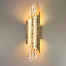 Настенное бра ODEON LIGHT 3901/5W