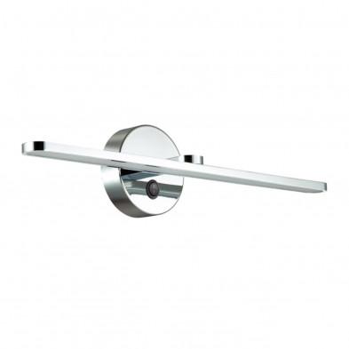 Подсветка для картин и зеркал LUMION 3762/14WL