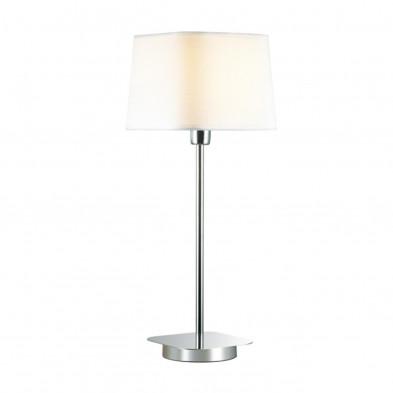 Настольная лампа ODEON LIGHT 4114/1T