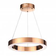 Подвес ODEON LIGHT 3885/25LA