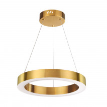Подвес ODEON LIGHT 3885/25LG