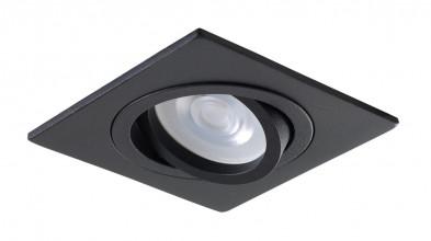 Светильник встраиваемый Crystal Lux CLT 002C1 BL