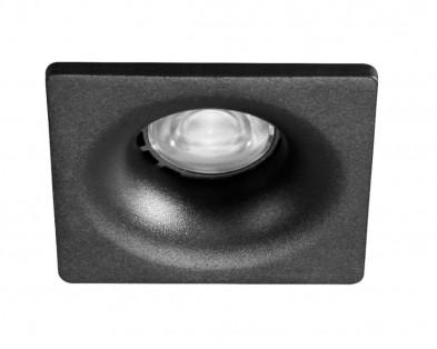 Светильник встраиваемый Crystal Lux CLT 003C1 BL