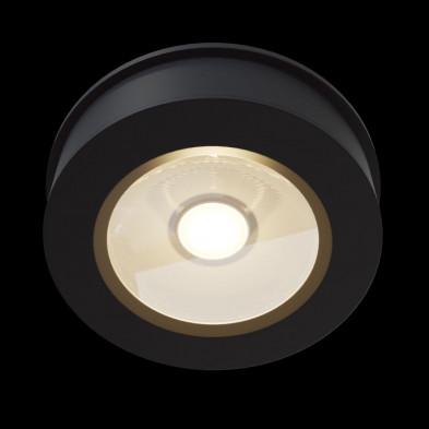 Светильник светодиодный MAYTONI DL2003-L12B4K