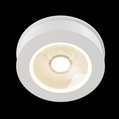 Светильник светодиодный MAYTONI DL2003-L12W4K
