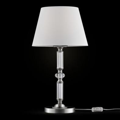 Настольная лампа MAYTONI MOD018TL-01CH