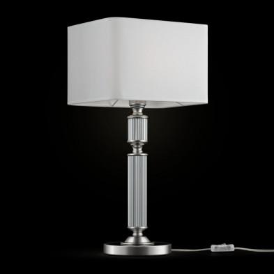 Настольная лампа MAYTONI MOD020TL-01CH