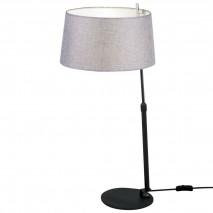 Настольная лампа MAYTONI MOD613TL-01B