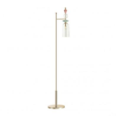 Торшер ODEON LIGHT 4855/1F